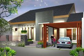 A Frame House Plan Modern Warm Nuance Of The A Frame House Plans That Has Wooden