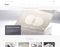 bigcommerce templates for sale 28 images bigcommerce themes