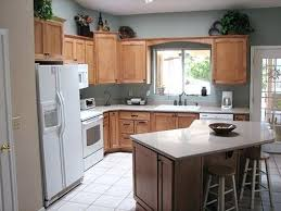 l shaped kitchen designs with island pictures kitchen design island large size of l shaped modular kitchen design
