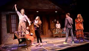 94 Best Department Of Theatre Arts Images On Pinterest College Of - notable theater alumni points of pride walnut hill school for