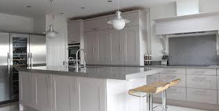 kitchen wall panels backsplash granite countertop 4 inch kitchen cabinet pulls wall panels