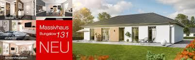 Haus Kaufen Immonet Town U0026 Country Haus Das Sichere Massivhaus Mit Den 3 Hausbau