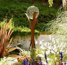 11 best garden ornaments and sculpture images on