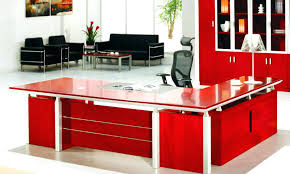 Kijiji Office Desk Office Furniture Best Office Desk Modern Office Counter