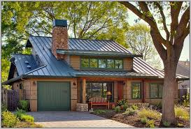 red brick house color schemes red brick house color schemes great sherwin williams exterior paint