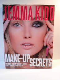 makeup artistry books education books tricia clarke makeup