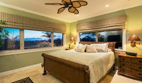 ideal home ideal home sleep environment your guide to better sleep