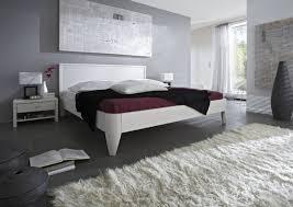 Schlafzimmer Bett 220 X 200 Bett In überlänge Und überbreite Kiefern Möbel Fachhändler In