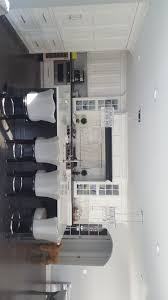 White Kitchen White Backsplash by White Kitchen Gain Inspiration And View Lewis Floor U0026 Home U0027s