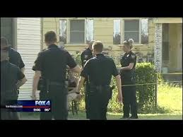 Backyard Fort Worth - police investigating deadly backyard fort worth shooting youtube