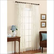 White And Navy Striped Curtains Interiors Magnificent Navy Blue Cotton Curtains Navy Blue Drapes