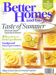 Better Homes And Gardens Decorating Book by Better Homes And Gardens Wallpaper Small Home Decoration Ideas
