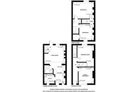 arundel castle floor plan ashby cottage arundel laura lye