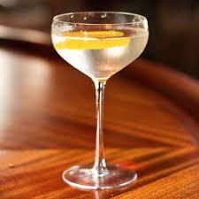 Vodka Martini Recipes That Are Ketel One Vodka Martini Cocktail Recipe