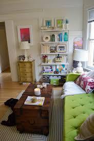 how to rearrange my living room militariart com rearrange