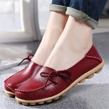 women s casual shoes women s vulcanize shoes enso store