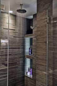 best 25 rain shower bathroom ideas on pinterest master bathroom