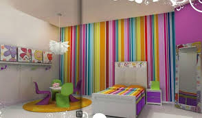 bedroom color ideas bedrooms bedroom colors wall painting for room color