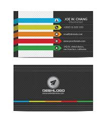design your own card 10 top tips for designing your own business cards cloverdesain