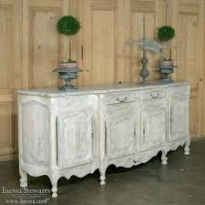 sideboard furniture buffets sideboards antiques lovely