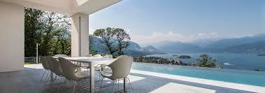 chambre d hote lac majeur villa camilla villas de vacances à stresa lago maggiore ville