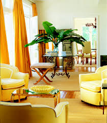 Lemon Kitchen Curtains by Curtain Lemon Yellow Curtains