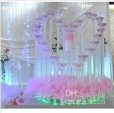 152 best wedding supplies images on pinterest wedding supplies
