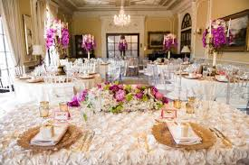 sweetheart table decor sweetheart table decor inspiration of wedding gowns