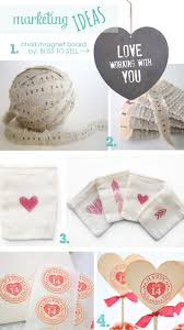 13 best client holiday gift guide images on pinterest client