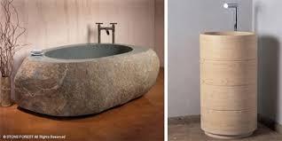 exles of bathroom designs forest bathtub best bathtub design 2017