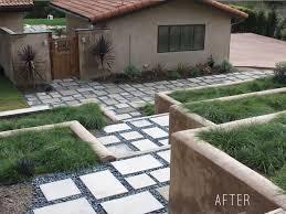 Garden Hardscape Ideas Garden Design With Portfolio Allee Landscape Fragrant Climbing
