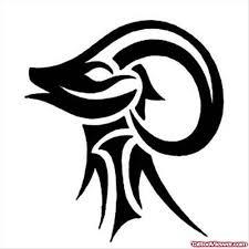 tribal taurus and aries designs viewer com