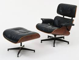 Charles Eames Lounge Chair White Design Ideas 111 Best Charles And Eames Images On Pinterest Charles Eames