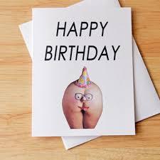 naughty birthday cards for him u2013 gangcraft net