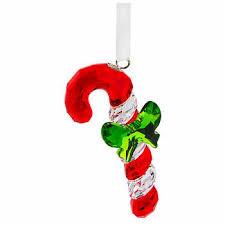 Swarovski Christmas Ornaments 2014 Australia by Holiday Decorations Costco