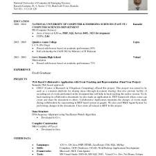 sle resume for masters application 2017 resume master s degree computer science best of resume for