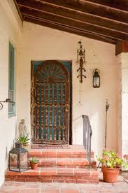 Mission Santa Clara De Asis Floor Plan by 42 Best San Juan Capistrano November 1 1776 By Father Junipero
