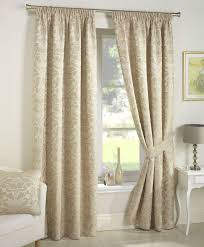 M S Curtains Made To Measure Best 25 Modern Pencil Pleat Curtains Ideas On Pinterest Voile