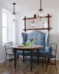 Dining Room Pendant Lights Eclectic Dining Room With Crown Molding U0026 Pendant Light Zillow