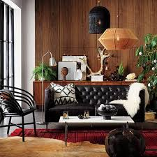 interior home modern furniture and home decor cb2