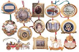 white house ornament part 30 2015 washington d c