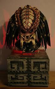 108 best predator images on pinterest aliens predator 2 and