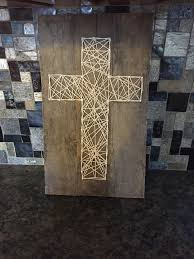 Easter Church Wall Decorations by Huge 10x10 Portable Church Backdrop Modern Cross For Church