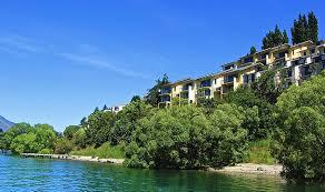 villa del lago villa del lago