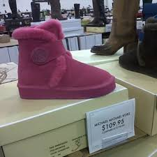 ugg boots sale dsw dsw designer shoe warehouse 17 photos shoe stores one walden