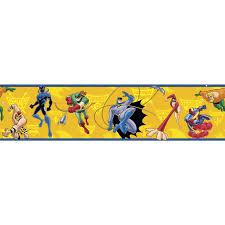 wallpaper border designs google zoeken borders pinterest