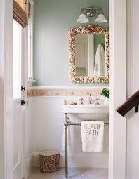 61 best house colors images on pinterest paint color schemes