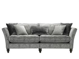 Relyon Sofa Bed Annetts Furniture Buy Sofas Beds And Dining Furniture