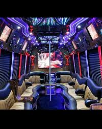 party rentals va ny party nj party party service in new york and new