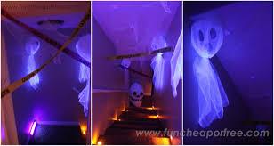 best halloween party ideas halloween decorations pinterest 25 best halloween birthday